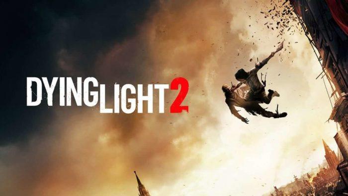 Dying Light 2 aplazado