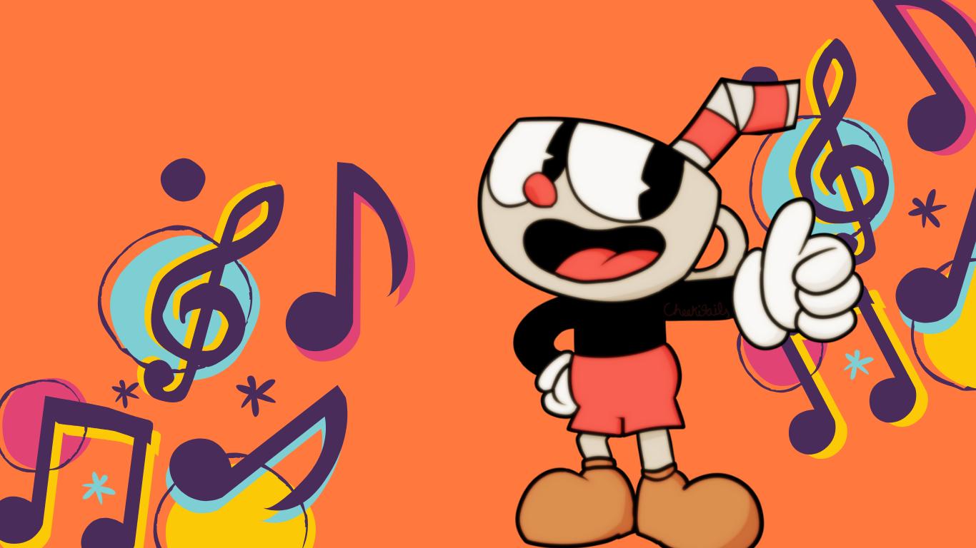 Bandas sonoras en los videojuegos