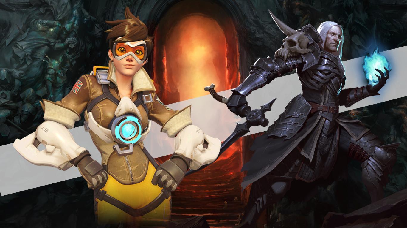 Blizzard-series-netflix-volkgames