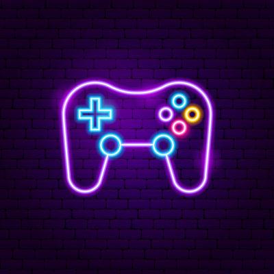 Gamer_girl_volkgames