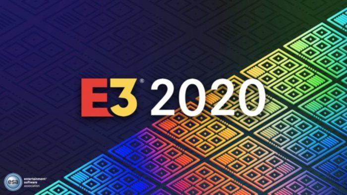 E3 2020 VOLK