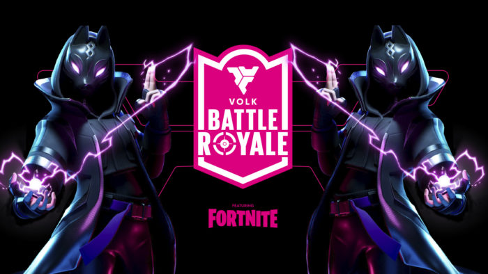 featuring_fortnite_volkgames