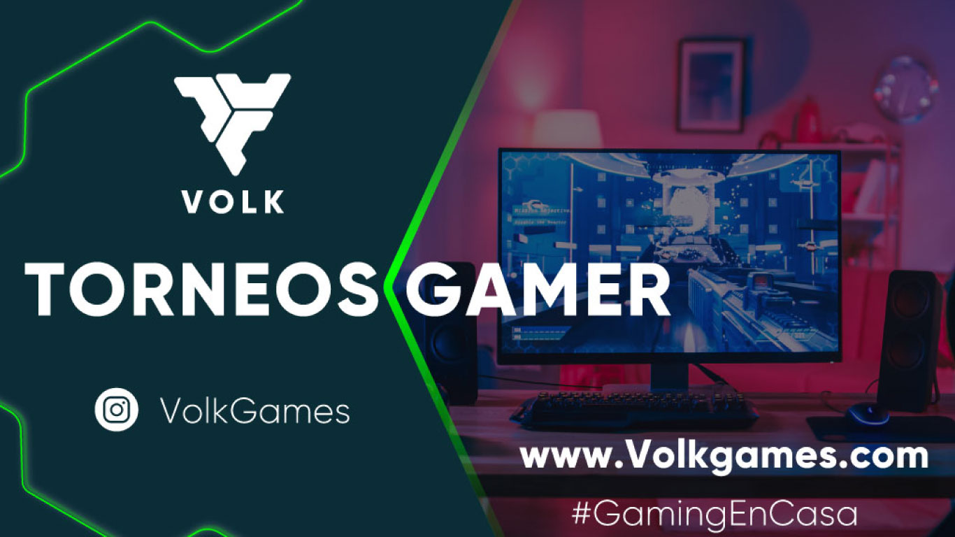 Torneos-Volk
