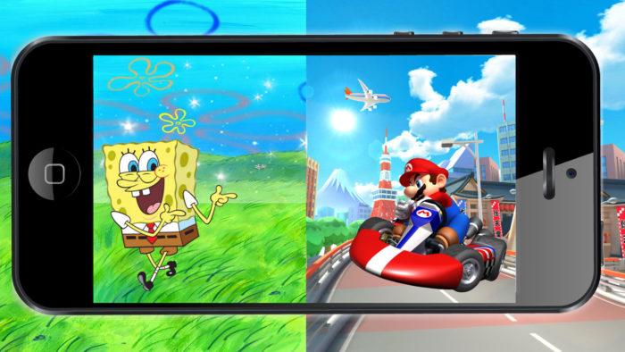 juegos-mobile