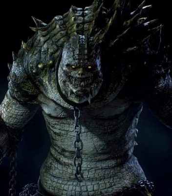 Killer_Croc_