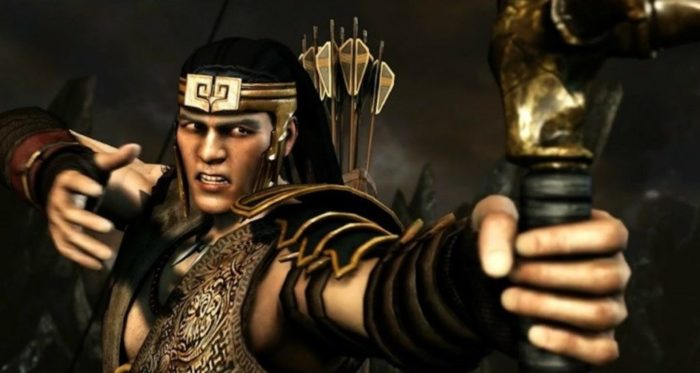 Kung-Jin_Mortal-Kombat-1024x546