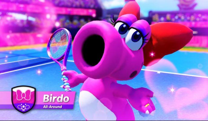 Mario_Tennis_Aces_Birdo