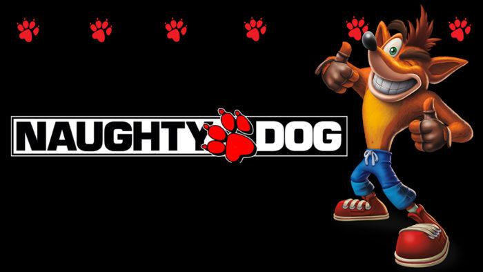Naughty-dog-Volk