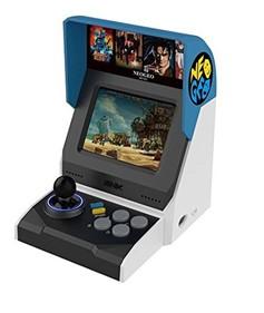 Neo - Geo