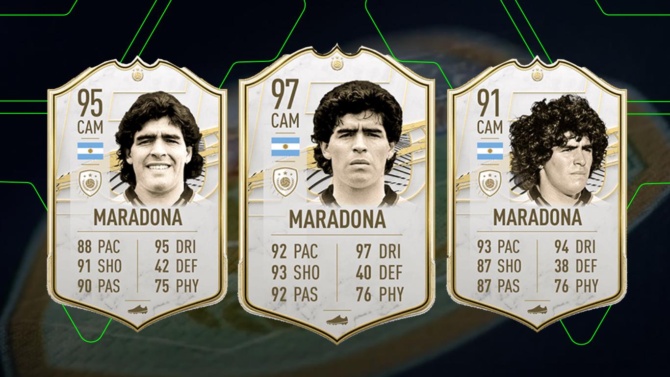 Maradona-videojuegos-volk
