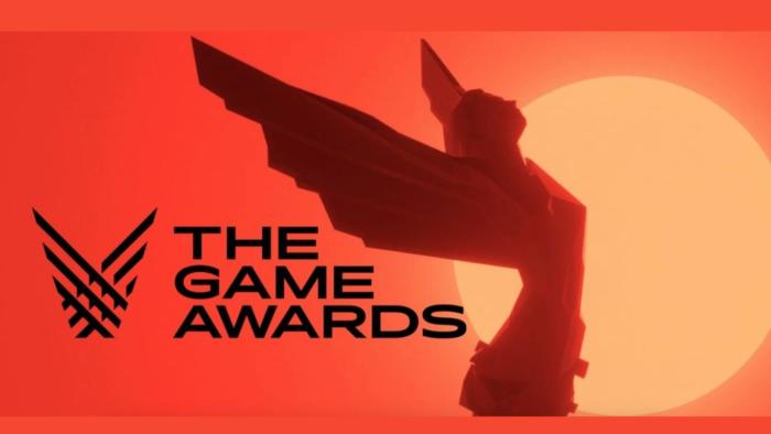 Ganadores The Game Awards