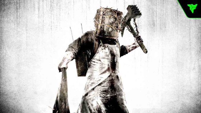 5 juegos de terror psicologico que deberías jugar