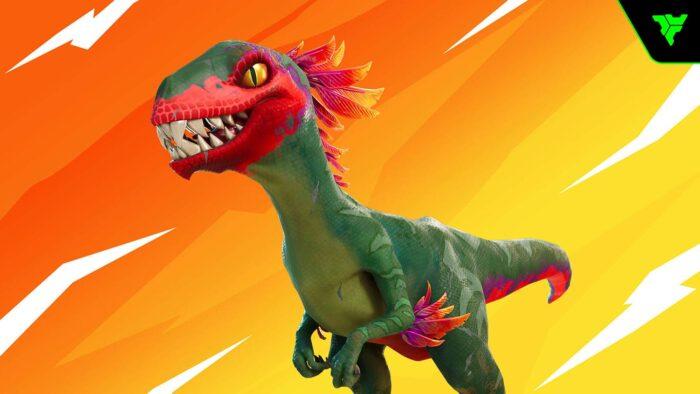 domar-dinosaurios-fortnite-volk