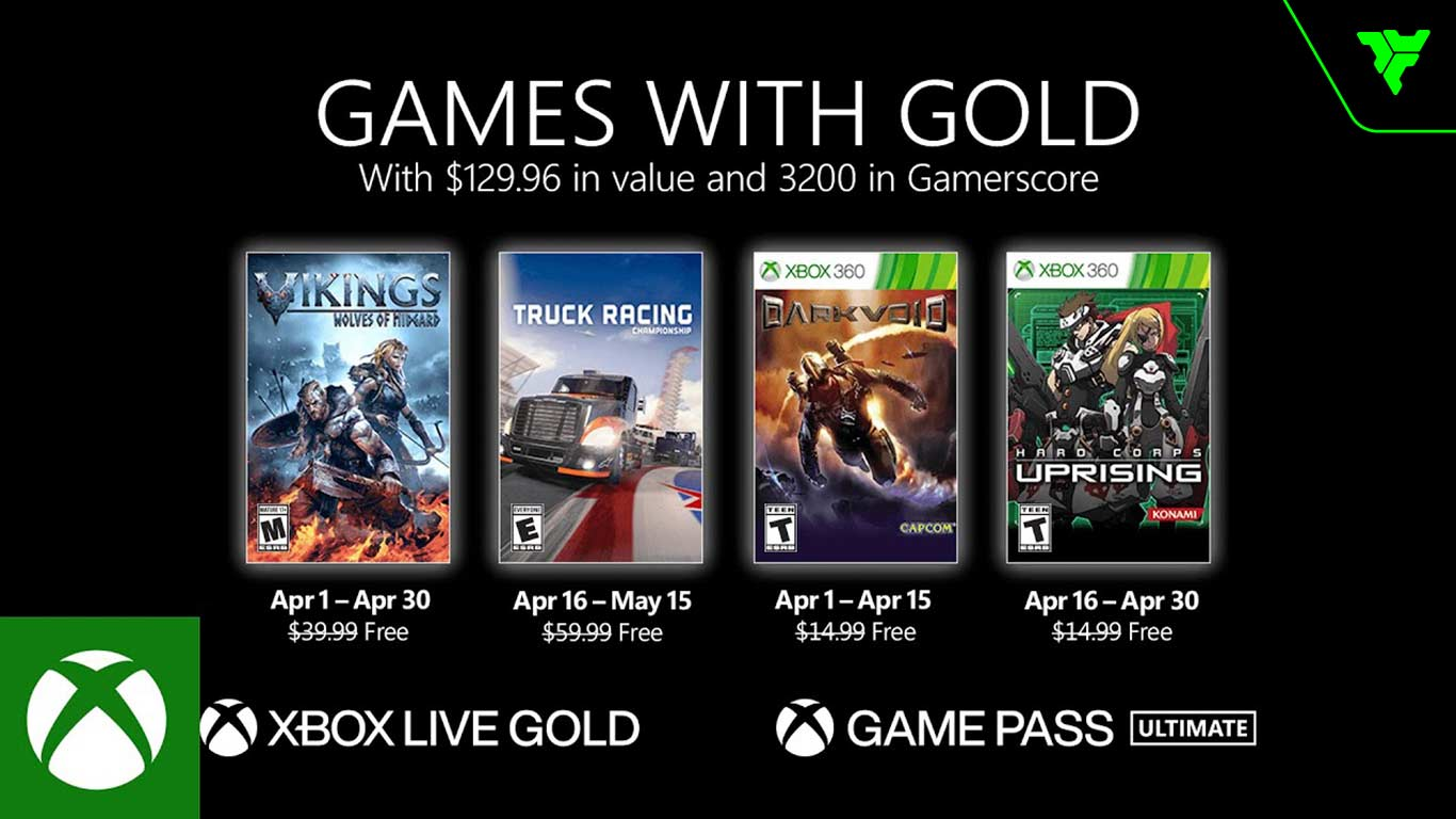 games-with-gold-abril-volk