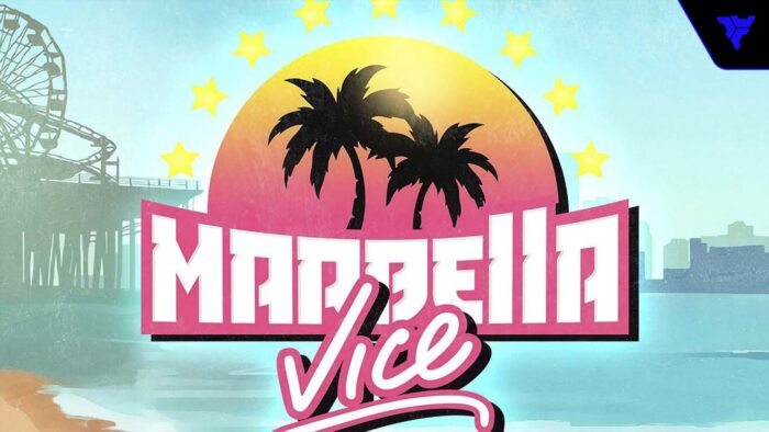 marbella vice