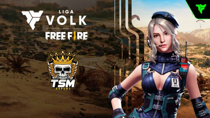 tsm-liga-volk