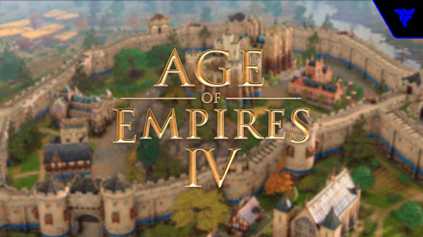 age-of-empires-gameplay-volk-games