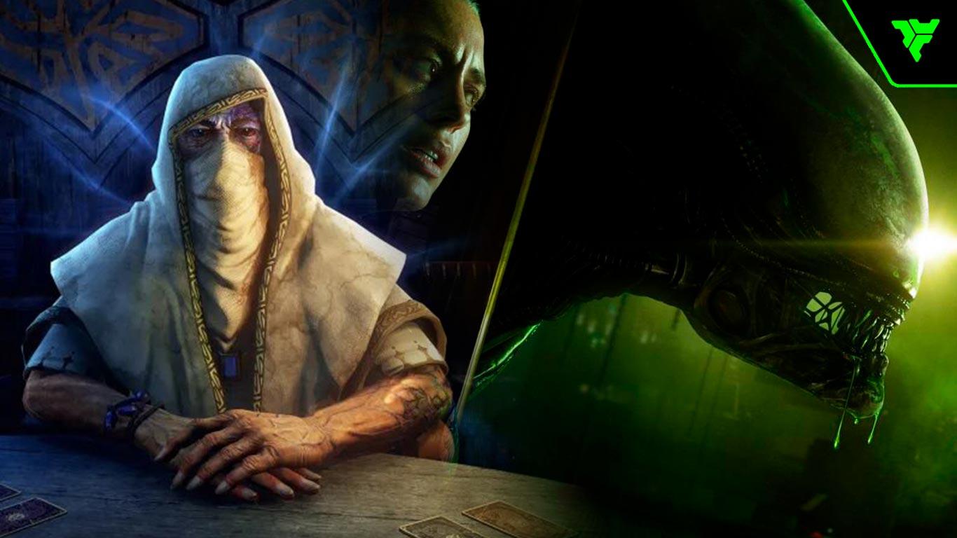 alien-isolation-gratis-volk-games
