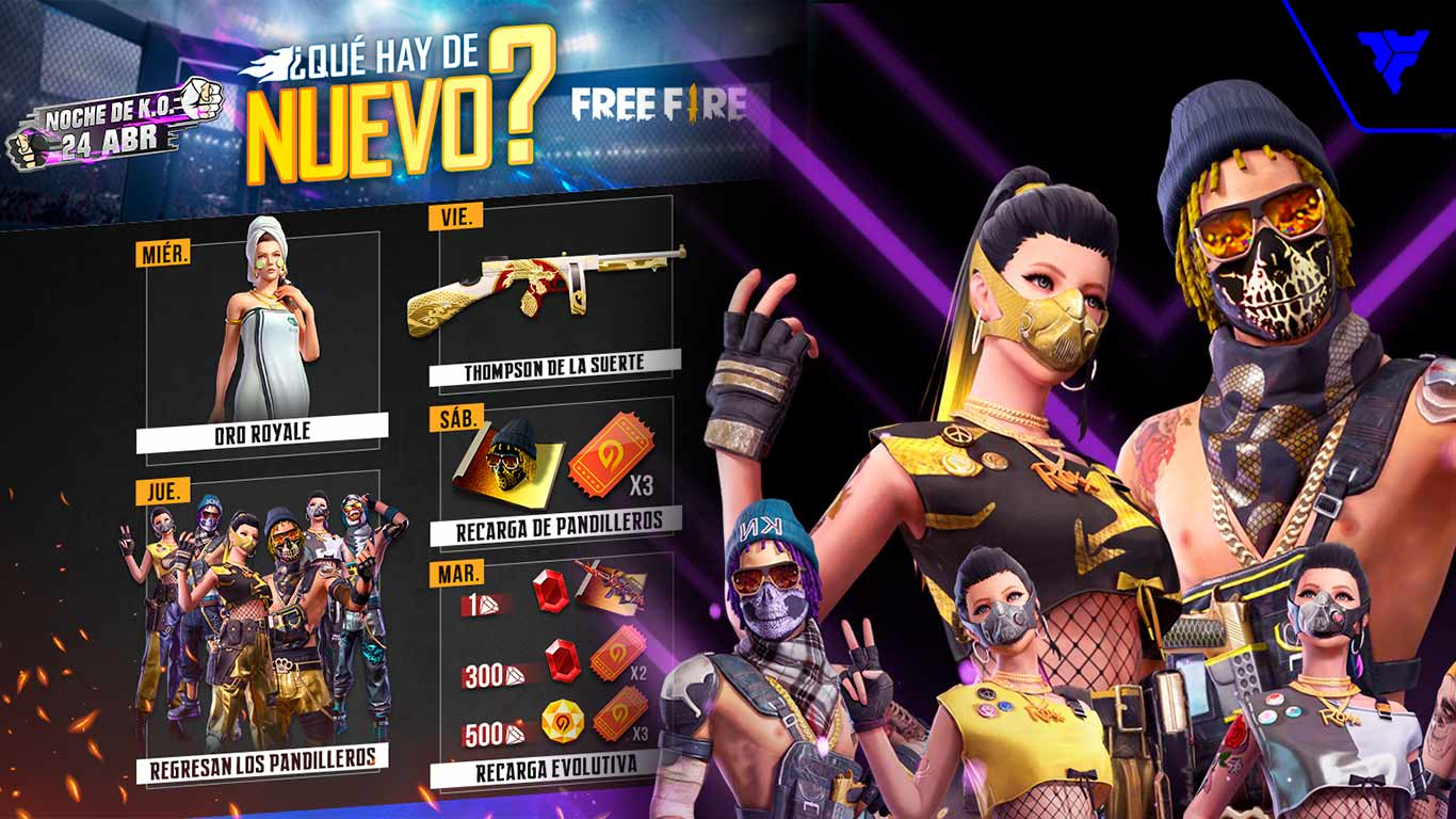free-fire-pandilleros-volk-games