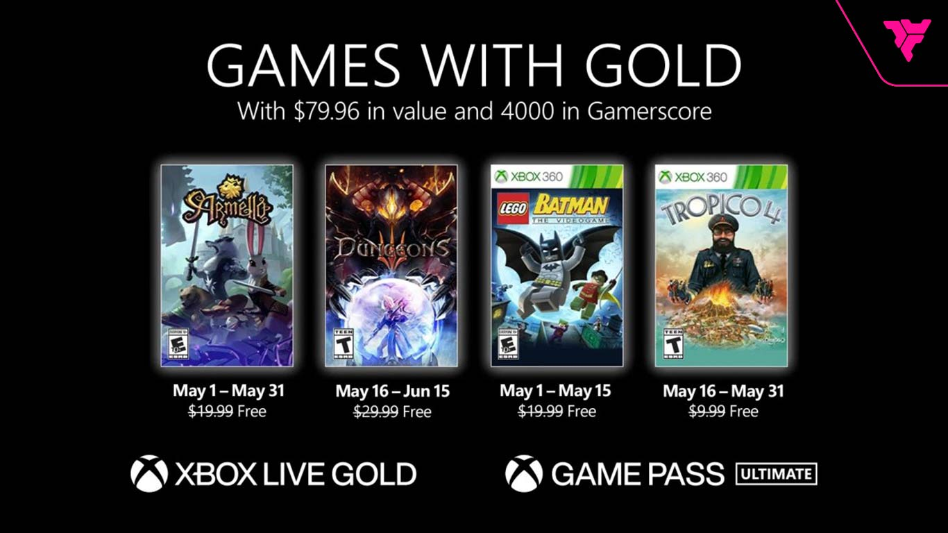 games-with-gold-mayo-volk-games