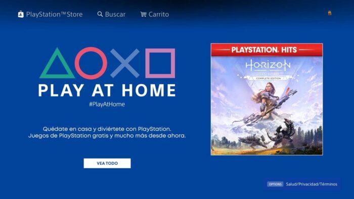 horizon play at home volk games