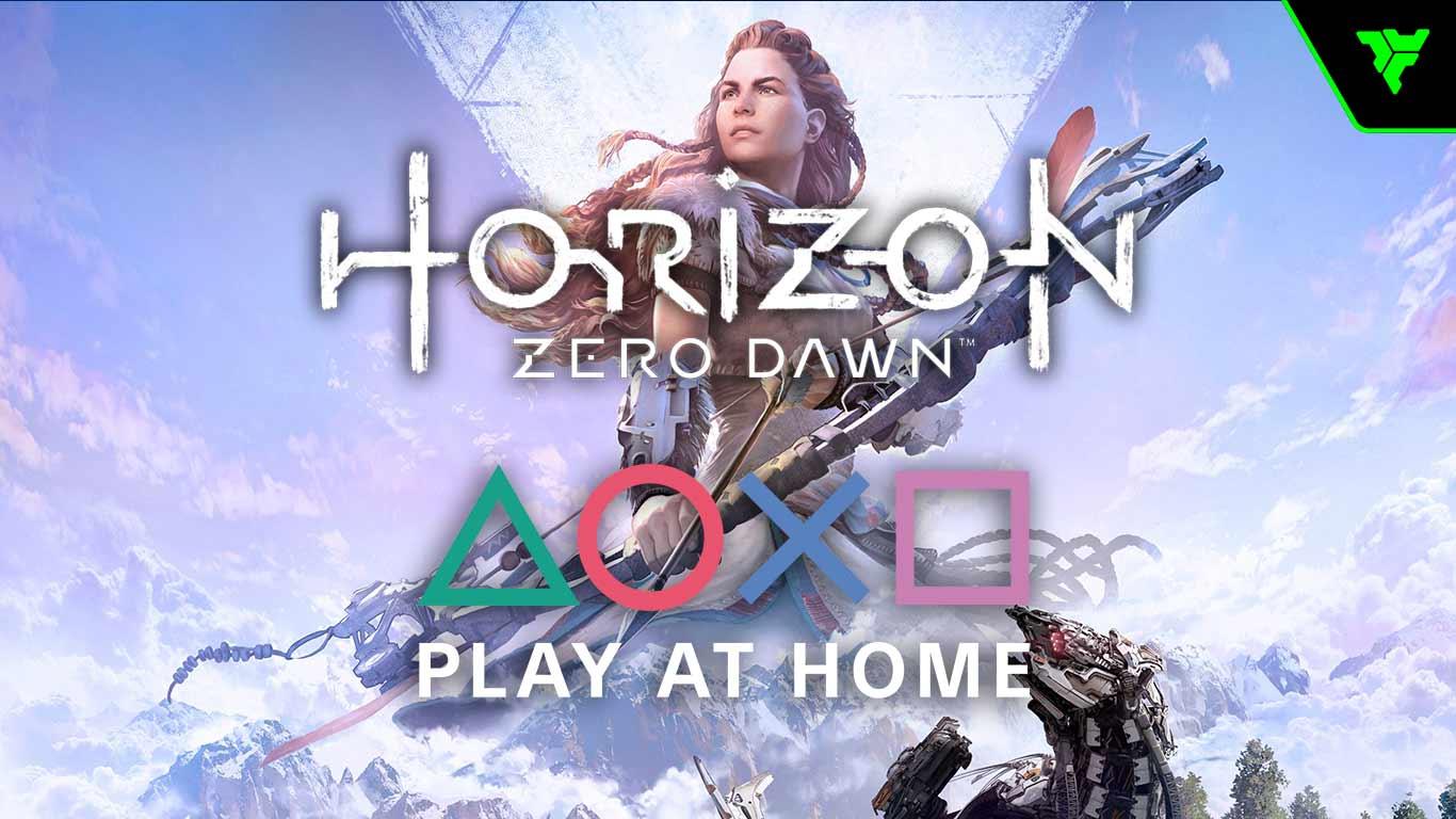 horizon-zero-dawn-gratis-volk-games