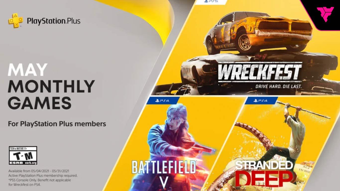 juegos-gratis-ps-plus-volk-games