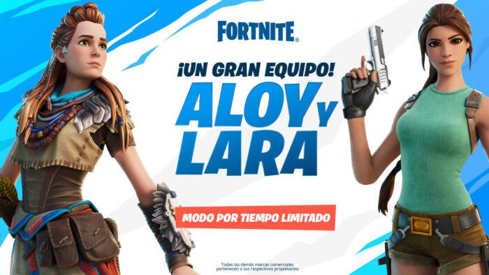 lara aloy volk games