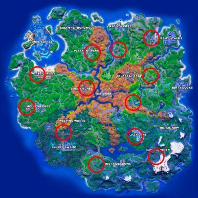 mapa-gasolineras-volk-games