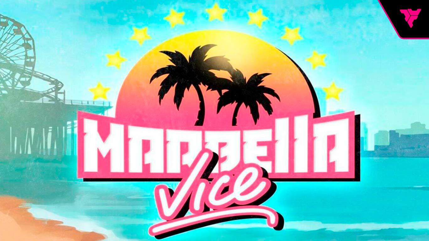 marbella-vice-volk-games