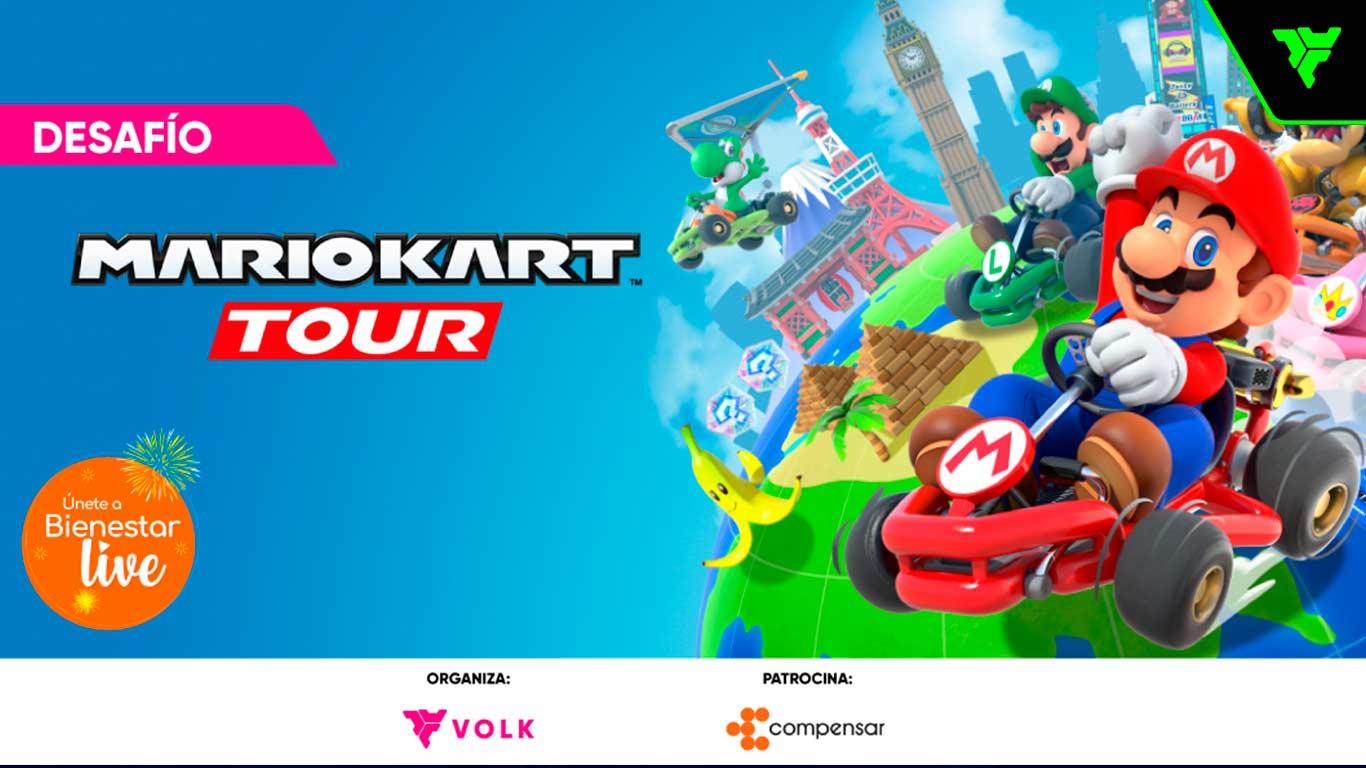mario-kart-tour-compensar-torneo-volk-games