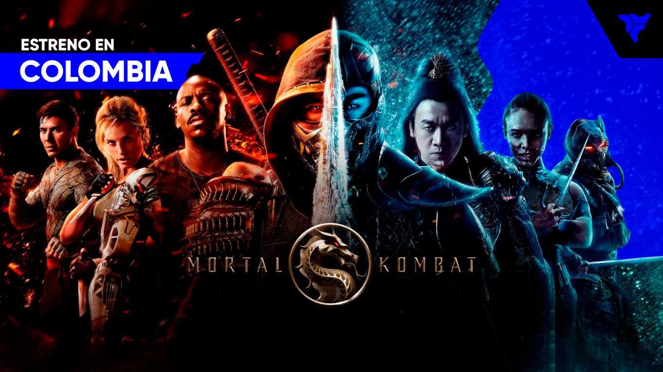 mortal-kombat-colombia-volk-games