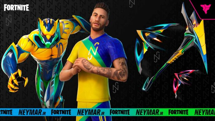 neymar-fortnite-volk-games