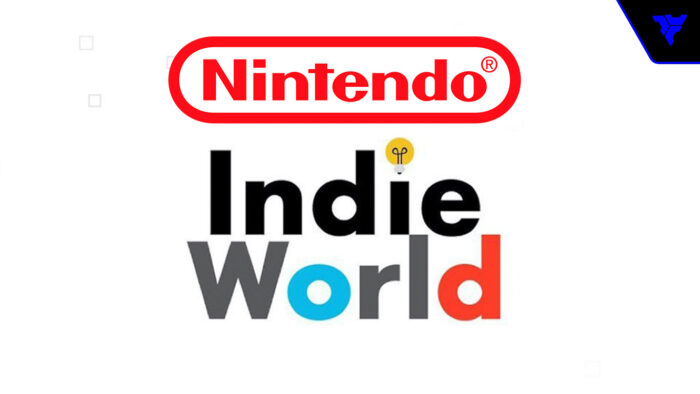nintendo-indie-world-volk-games
