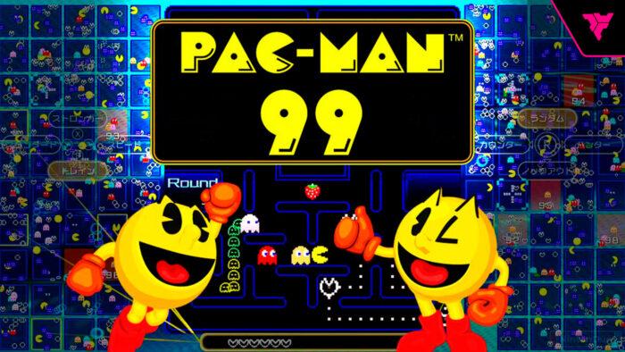 pac-man-99-volk-games
