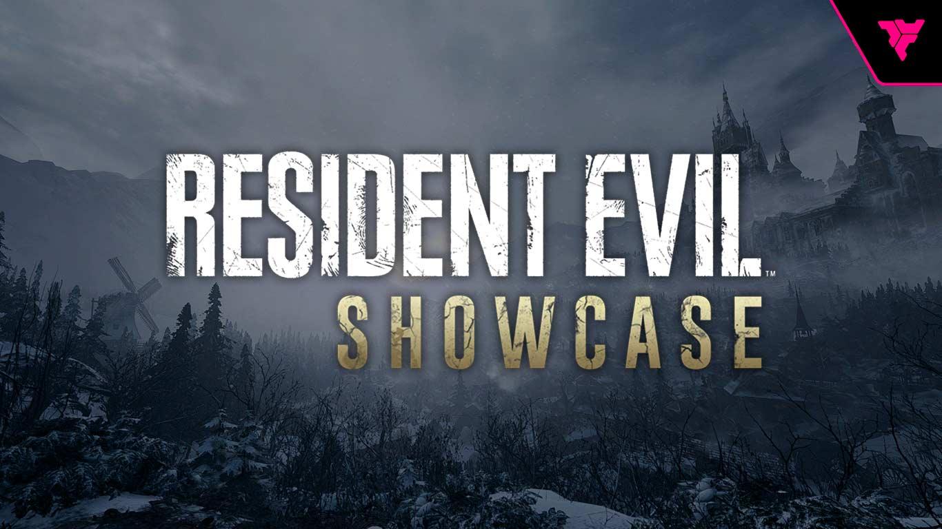 resident-evil-showcase