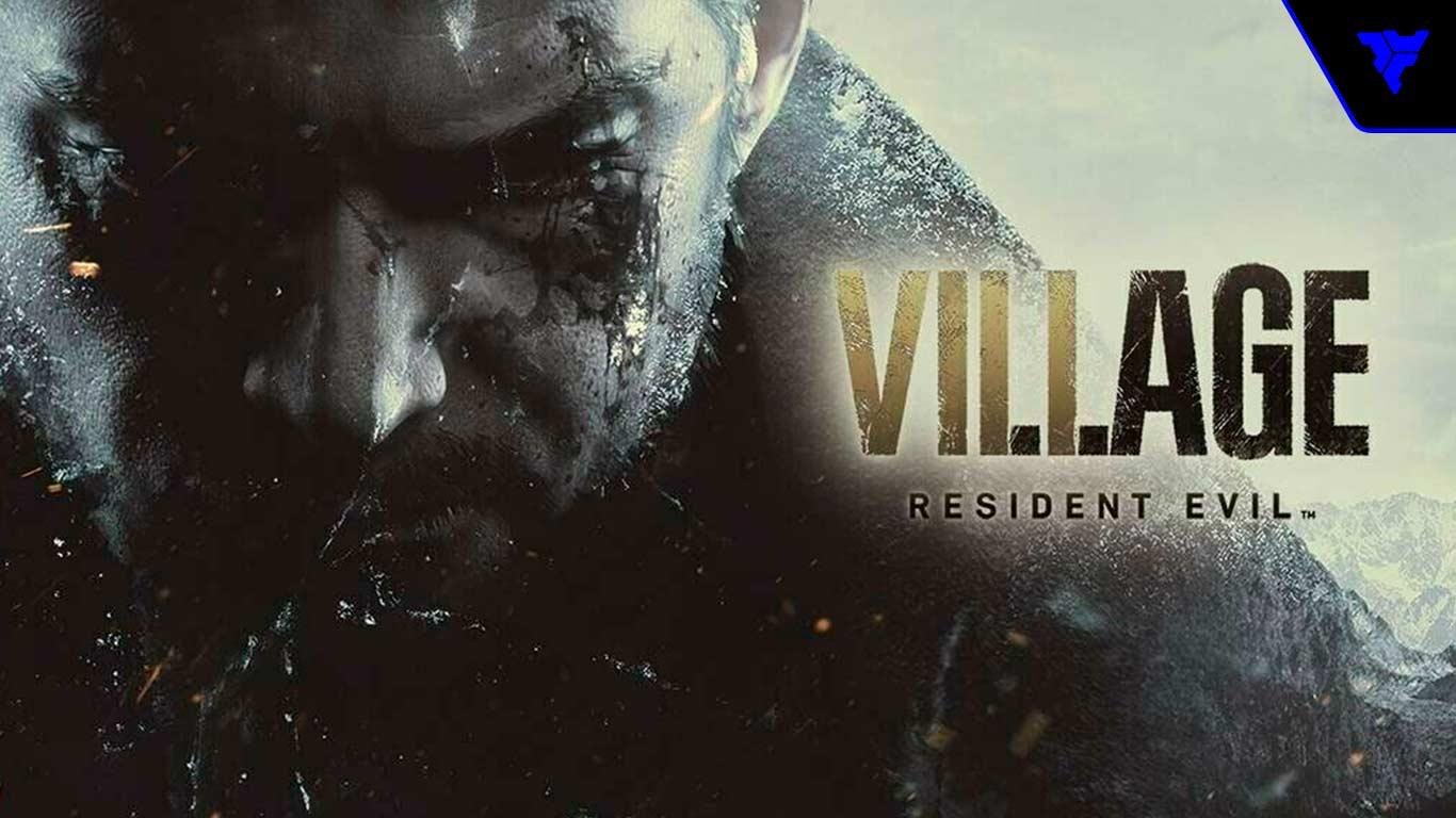 resident-evil-village-trailer-volk-games
