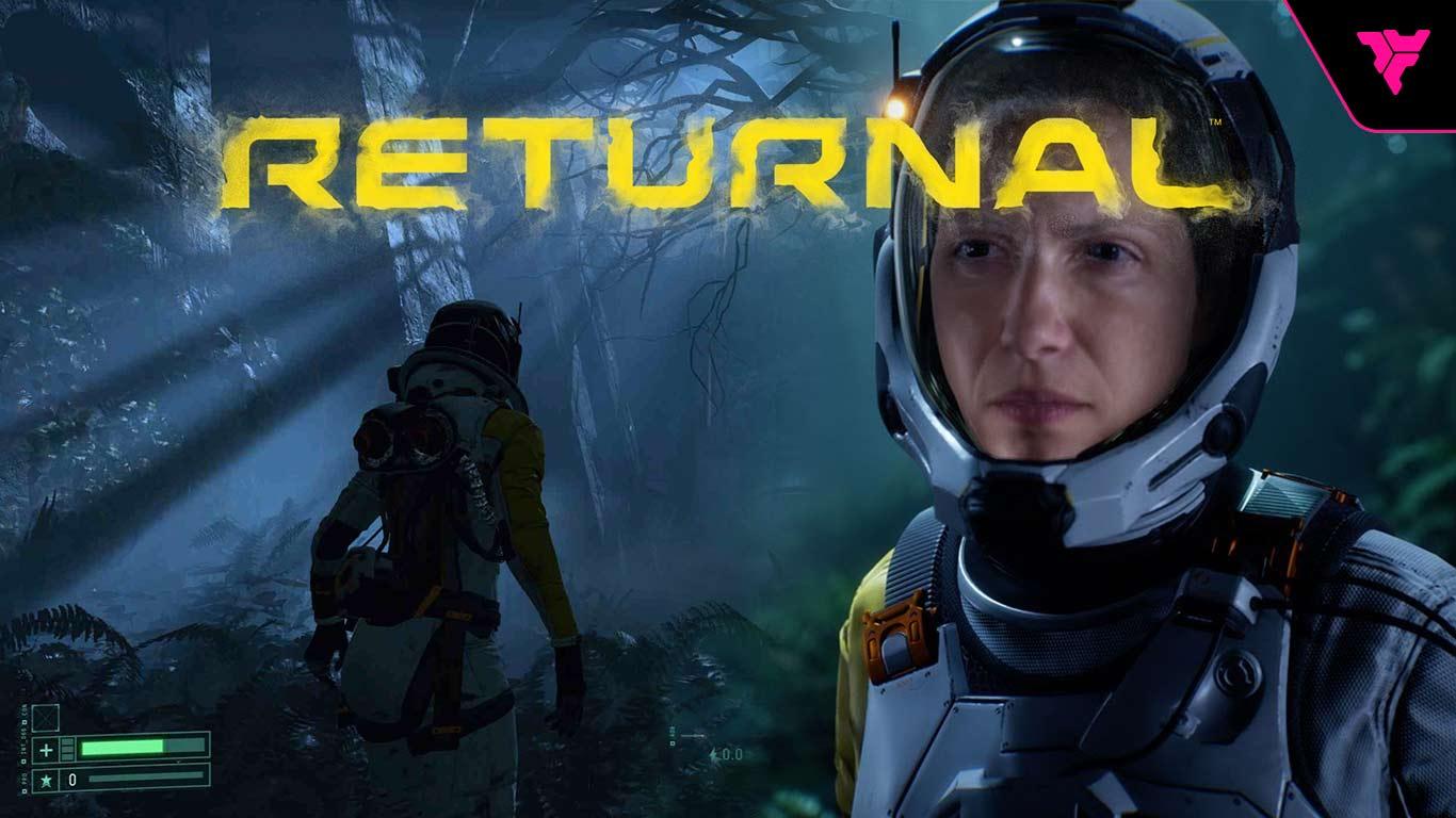 returnal-analisis-volk-games