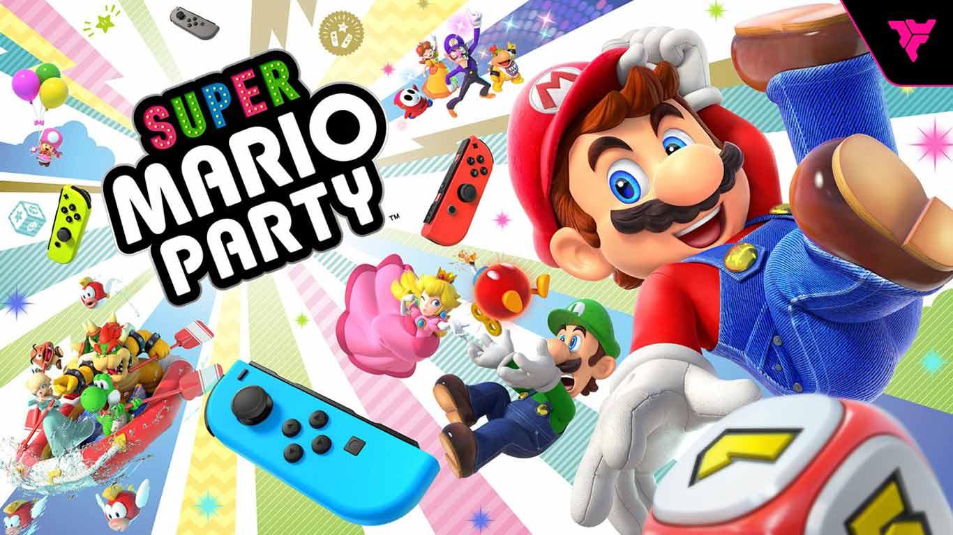 super-mario-party-online-volk-games