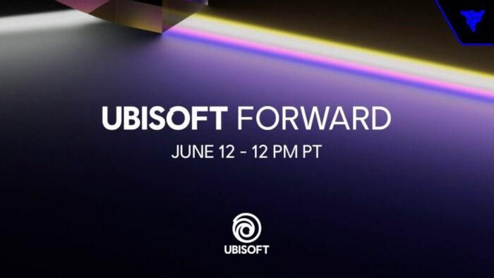 ubisoft-e3-2021-volk-games