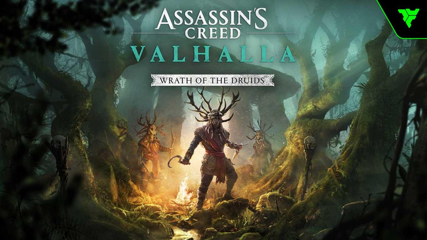 Assassin's-Creed-Valhalla-expansión-volk-games