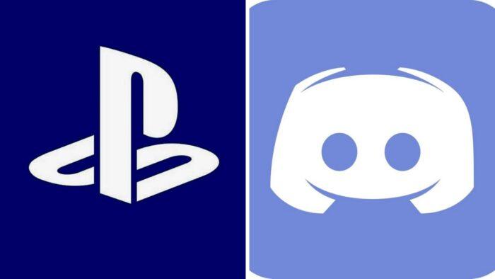 Discord y Sony