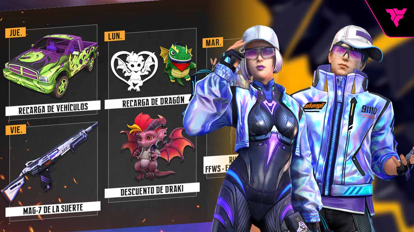 agenda-semanal-free-fire-volk-games