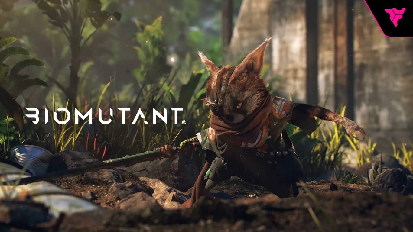biomutant-volk-games