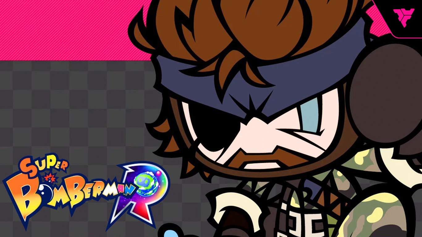 bomberman-online-volk-games
