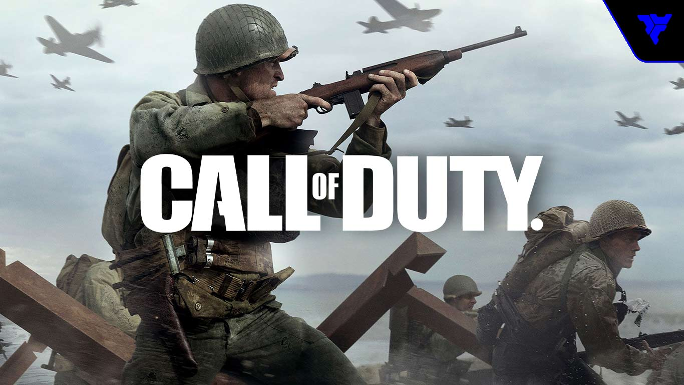 call-of-duty-2021-volk-games