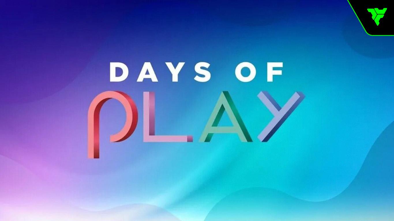 days-of-play-playstation-volk-games