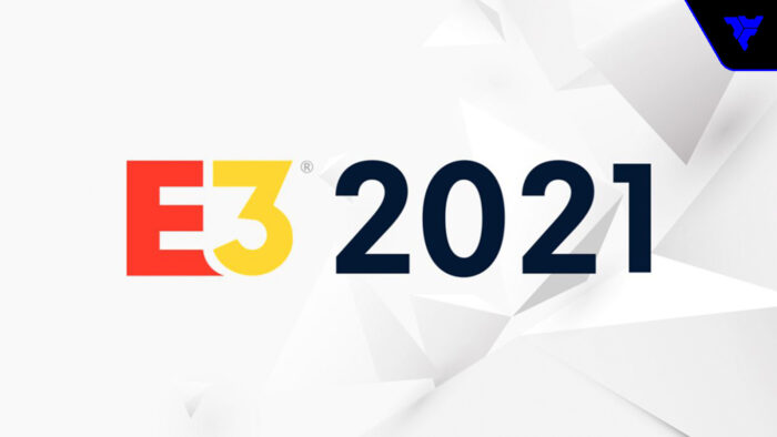 e3-2021-volk-games