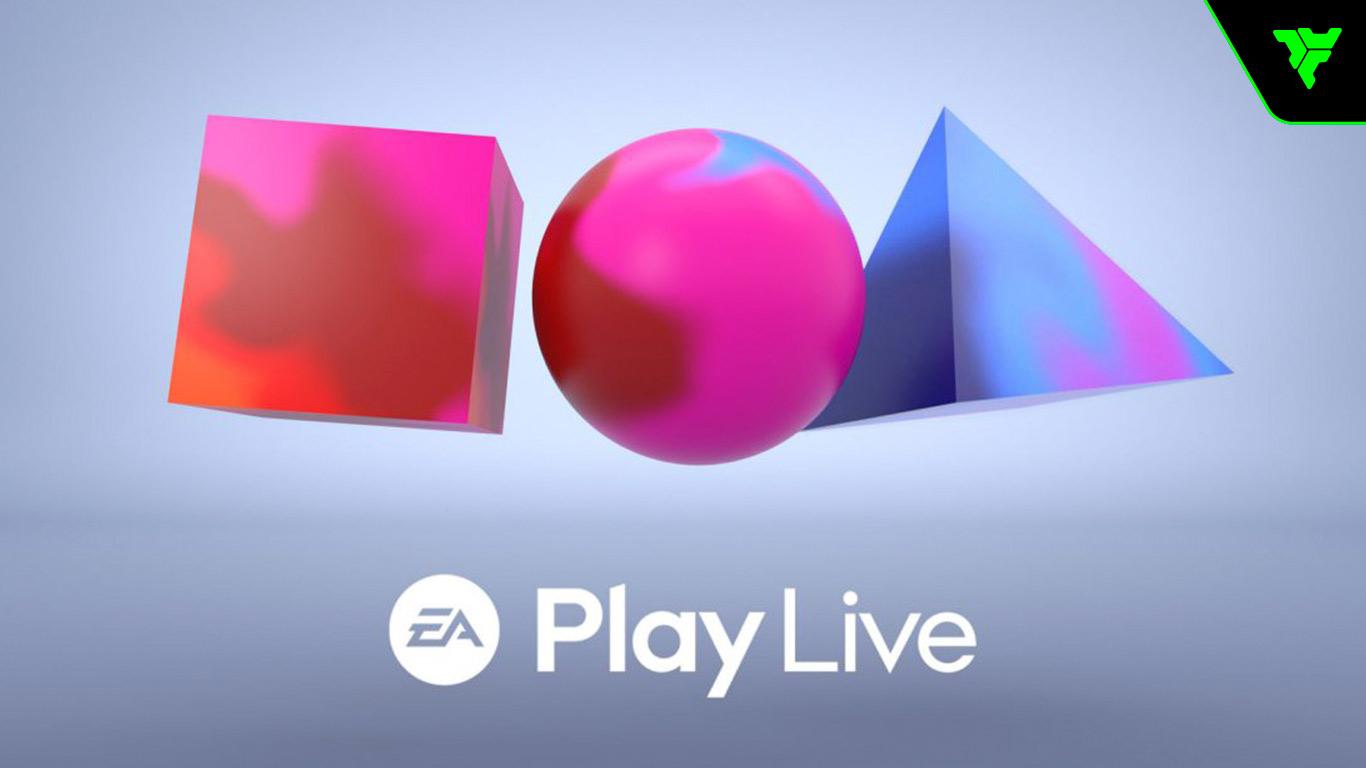ea-play-live-volk-games