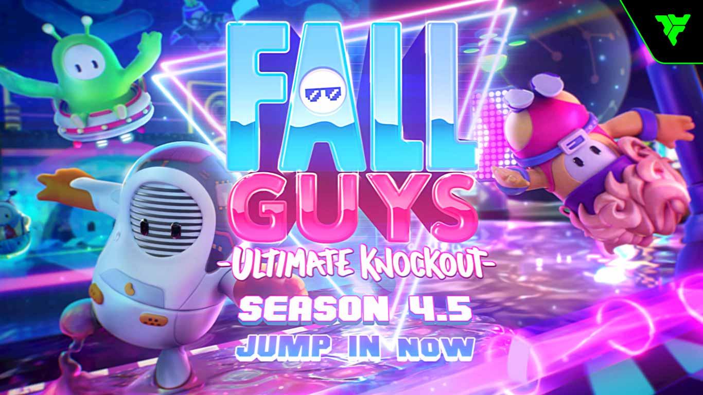 fall-guys-volk-games